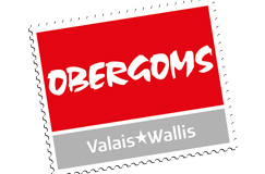 Webcams Obergoms