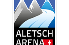 Webcams Aletsch Arena